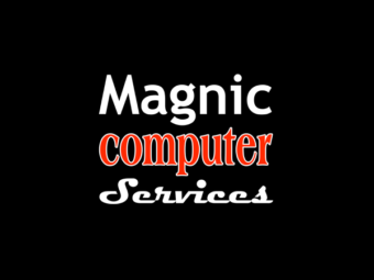 Magnic Computer Services