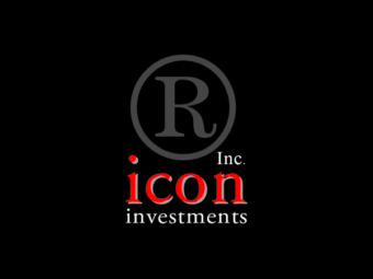 Icon Investments