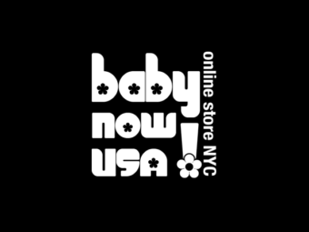Baby Now USA