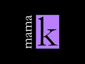 Mama K