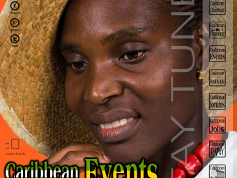 Caribbean Events
