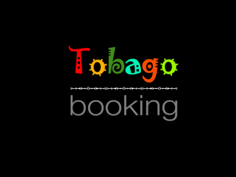 Tobago Bookings