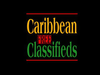 Caribbean Classifieds
