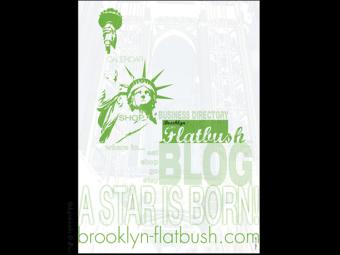 BK FlatbushAve NYC