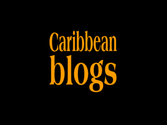 Caribbean Blogs