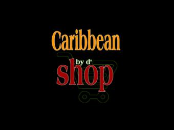 Caribbean Shop