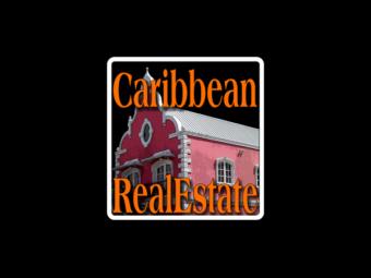 Caribbean RealEstate